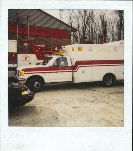 East Coast's First Ambulance.jpg