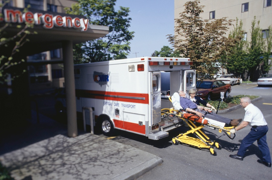 paramedics ambulance transport.jpg