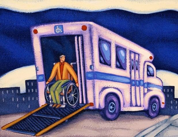 reasons for medical transport.jpg