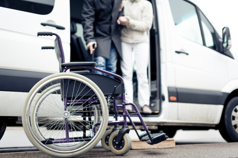 wheelchair van transportation.jpg