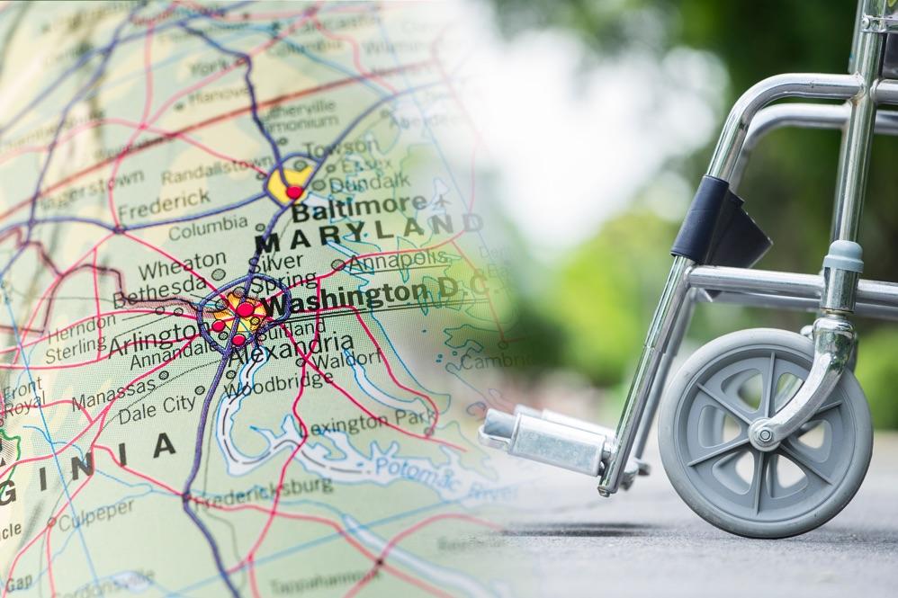 Medical Transportation options Maryland | East Coast Ambulance.jpg