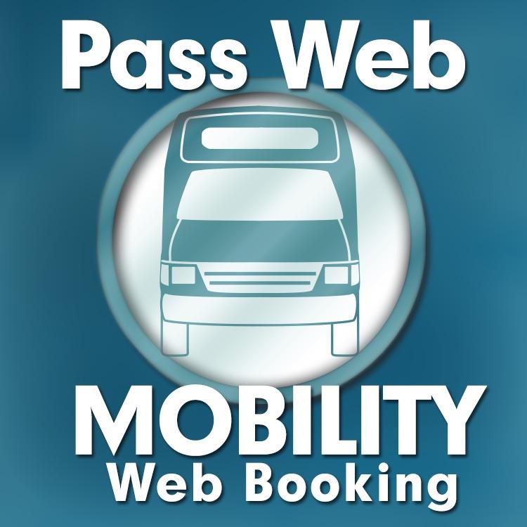 MobilityLink | Maryland.jpg